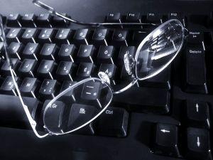Tryby pracy wyświetlaczy LCD