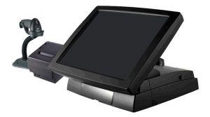Ultracienkie wyświetlacze LCD